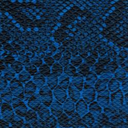 Customizing Shop PurpleNightmare - snakeskin-blue