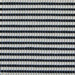 Customizing Shop Frontstoffe - whitestrips