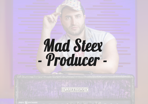 mad-steex-hover